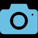 photo_auf