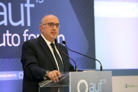Μιχάλης Γ. Παπαδόπουλος, Βουλευτής Ν. Κοζάνης, Νέα Δημοκρατία